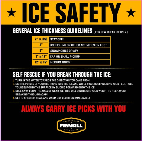 Ice Safety internal label English_F
