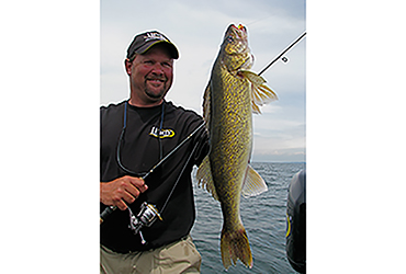 Lindy-Walleye-blog-5