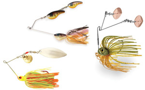 Top-Spinnerbaits-Feature-In-Fisherman-300x187