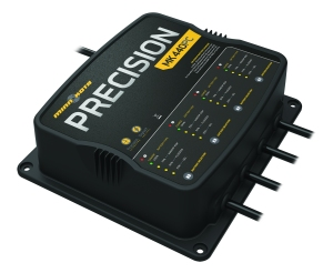 MK440PC-PrecisionOnboardCharger